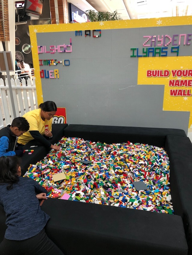 Lego Play Park Img 7 Portfolio Gallery Jelly Bean Events