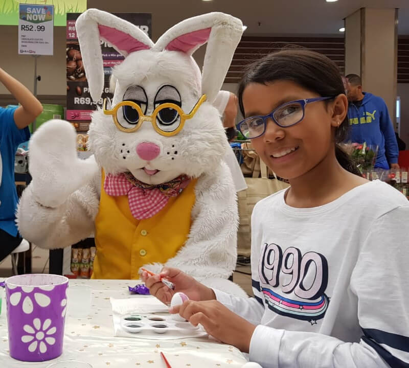 Featured Img Pick N Pay Easter 2019 Portfolio Post Jellybean Events
