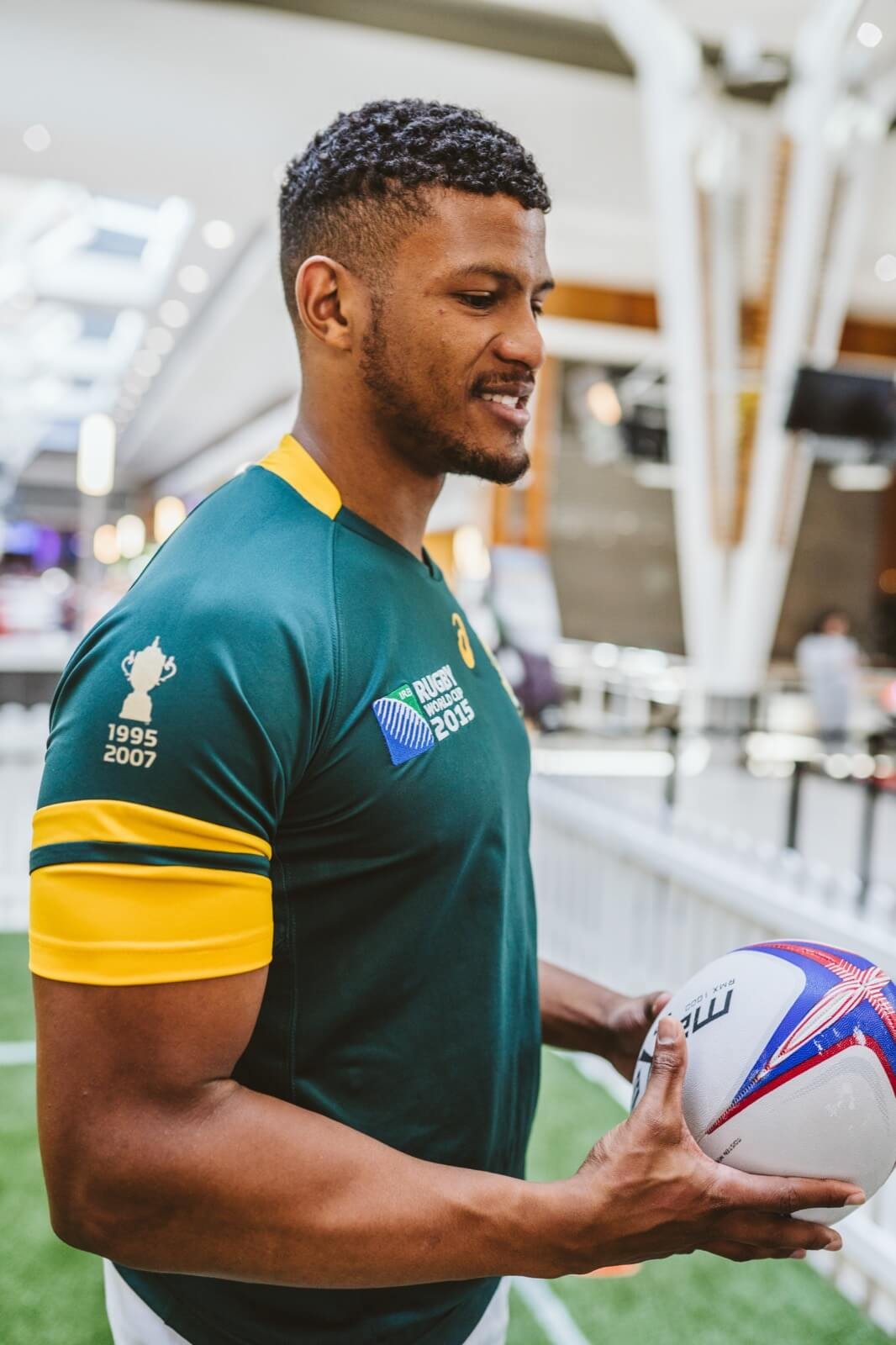 World Cup Rugby Ea547860 D629 4d25 9134 2f46cfae73c8